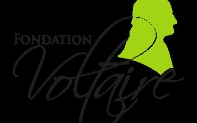 Le Projet Voltaire, pour une meilleure acquisition du français